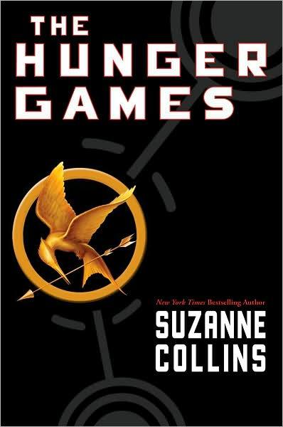 Hunger Games Livre