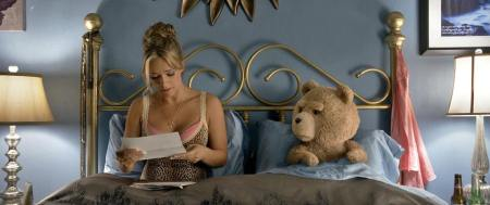 Image - Ted 2 - Film