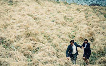 Image - The Lobster Film